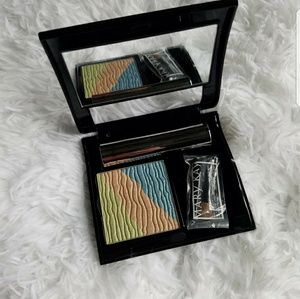 Mary Kay Palette ,,